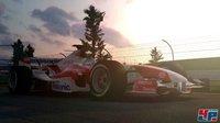 Formula One Championship Edition (2006) screenshot, image №2371018 - RAWG