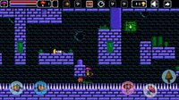 Cкриншот Mushroom Sword, изображение № 2451383 - RAWG