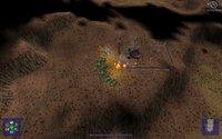 Cкриншот Warzone 2100, изображение № 331637 - RAWG