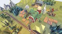Cкриншот Train Valley 2, изображение № 212065 - RAWG