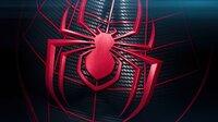 Marvel's Spider-Man 2 screenshot, image №3020863 - RAWG