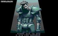Cкриншот Speedball 2: Brutal Deluxe, изображение № 324588 - RAWG