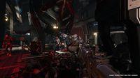 Cкриншот Killing Floor 2, изображение № 7301 - RAWG