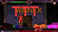 Cкриншот X-MiGuFighters: Stripper Anya, изображение № 695564 - RAWG