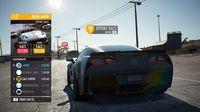 Cкриншот Need for Speed Payback, изображение № 699761 - RAWG