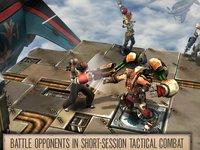 Cкриншот AERENA - Clash of Champions, изображение № 35230 - RAWG