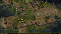World War III: Black Gold screenshot, image №130157 - RAWG