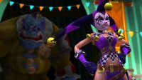 Cкриншот Dungeon Defenders 2 Supporter Pack, изображение № 802789 - RAWG