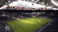 Cкриншот UEFA EURO 2008, изображение № 489664 - RAWG