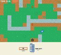 Cкриншот Counter Clockwise (Pollywog Games), изображение № 2445917 - RAWG