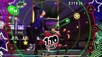 Persona 5: Dancing in Starlight screenshot, image №1804547 - RAWG