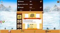 Christmas Clicker: Idle Gift Builder screenshot, image №1755168 - RAWG