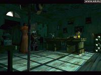 Cкриншот Discworld Noir, изображение № 291001 - RAWG