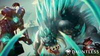 Dauntless screenshot, image №777620 - RAWG