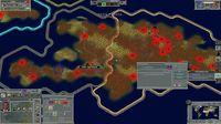 Supreme Ruler: Cold War screenshot, image №160276 - RAWG