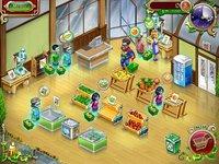 Cкриншот Полуночный магазин, изображение № 589588 - RAWG