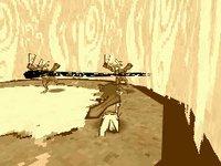 Okamiden screenshot, image №256685 - RAWG