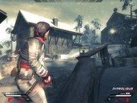 Cкриншот Infernal: Дьявольщина, изображение № 346531 - RAWG