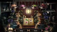 Cкриншот Otherworld: Spring of Shadows Collector's Edition, изображение № 178897 - RAWG