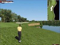 Cкриншот Links Championship Edition, изображение № 326427 - RAWG