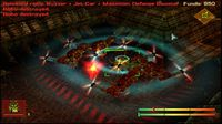 Cкриншот Robo Rumble, изображение № 696561 - RAWG