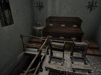 Cкриншот Шорох, изображение № 381450 - RAWG