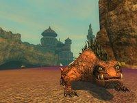 EverQuest II: Kingdom of Sky screenshot, image №443786 - RAWG