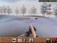 Cкриншот Varmint Hunter, изображение № 313822 - RAWG