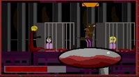 Vadine: Bite-Man screenshot, image №837842 - RAWG