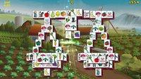 Cкриншот Barnyard Mahjong 3, изображение № 170393 - RAWG