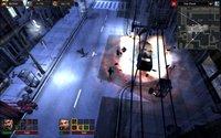 Cкриншот Escape from Paradise City, изображение № 437793 - RAWG