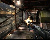 Crimes of War screenshot, image №473300 - RAWG