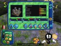 Cкриншот Sim Theme Park, изображение № 323403 - RAWG
