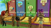 Carnival Games screenshot, image №1710880 - RAWG