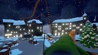 Cкриншот Snowmania, изображение № 711589 - RAWG