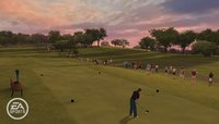 Tiger Woods PGA Tour 10 screenshot, image №519767 - RAWG