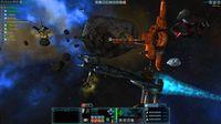 Ceres screenshot, image №107244 - RAWG