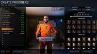 Prison Simulator: Prologue screenshot, image №2850363 - RAWG