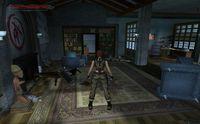 Cкриншот Tomb Raider: Ангел Тьмы, изображение № 221489 - RAWG