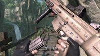 Cкриншот Солдат удачи: Расплата, изображение № 479769 - RAWG