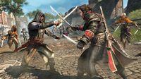 Assassin's Creed Rogue screenshot, image №160186 - RAWG
