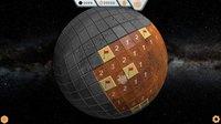 Cкриншот Globesweeper, изображение № 1822342 - RAWG