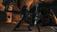 Cкриншот Dark Souls II, изображение № 162681 - RAWG