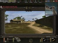 Cкриншот Battlefield 1942, изображение № 328360 - RAWG