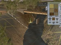 Cкриншот Железная дорога 2004, изображение № 376560 - RAWG