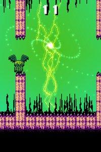 Cкриншот FlapThulhu, изображение № 686743 - RAWG