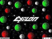 Cкриншот Exolon, изображение № 748318 - RAWG