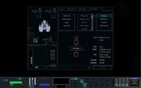 Drift 4000 screenshot, image №861743 - RAWG