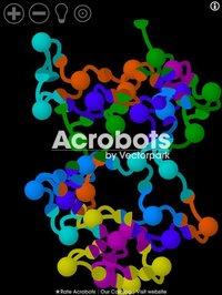 Cкриншот Acrobots, изображение № 1332930 - RAWG