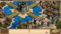 Cкриншот Age of Empires II HD, изображение № 74437 - RAWG